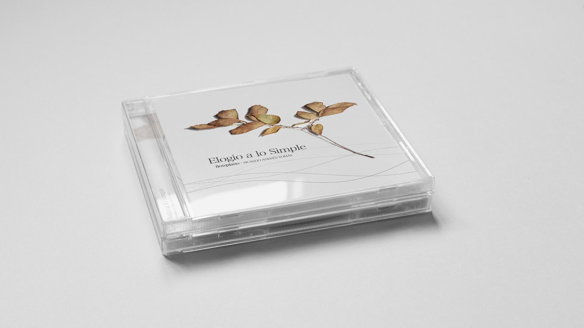 ELOGIO JEWEL 2 CDs