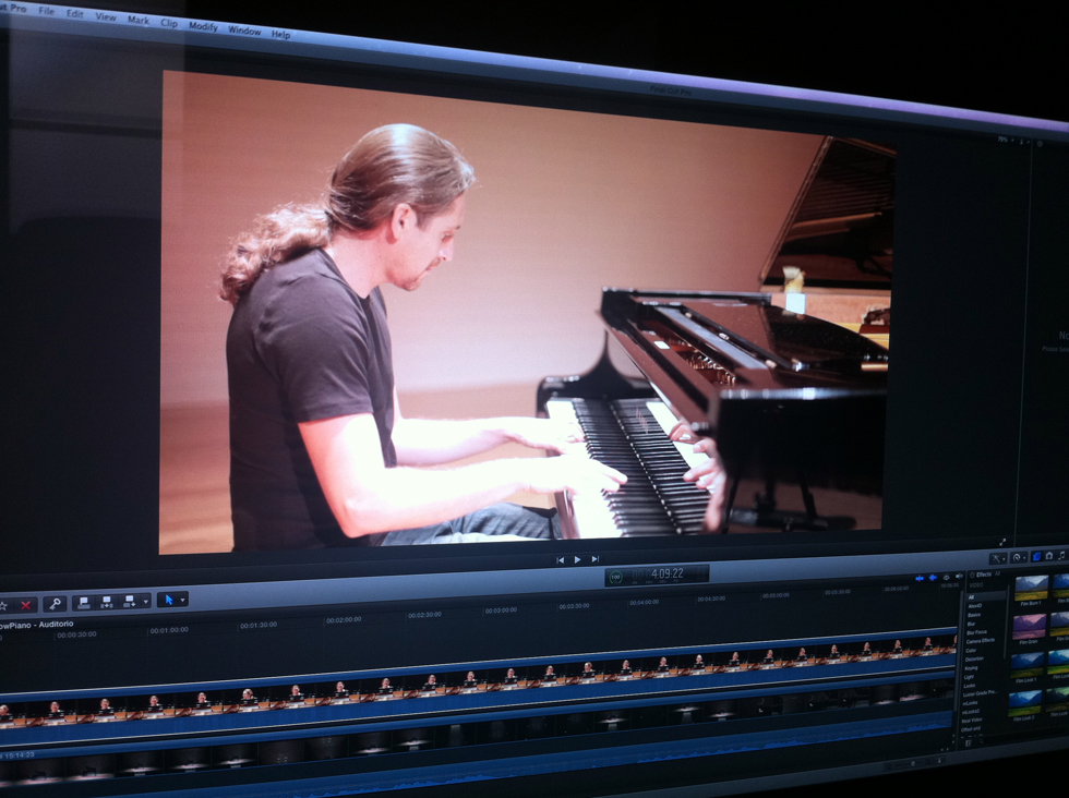 flowpiano, editando el video02