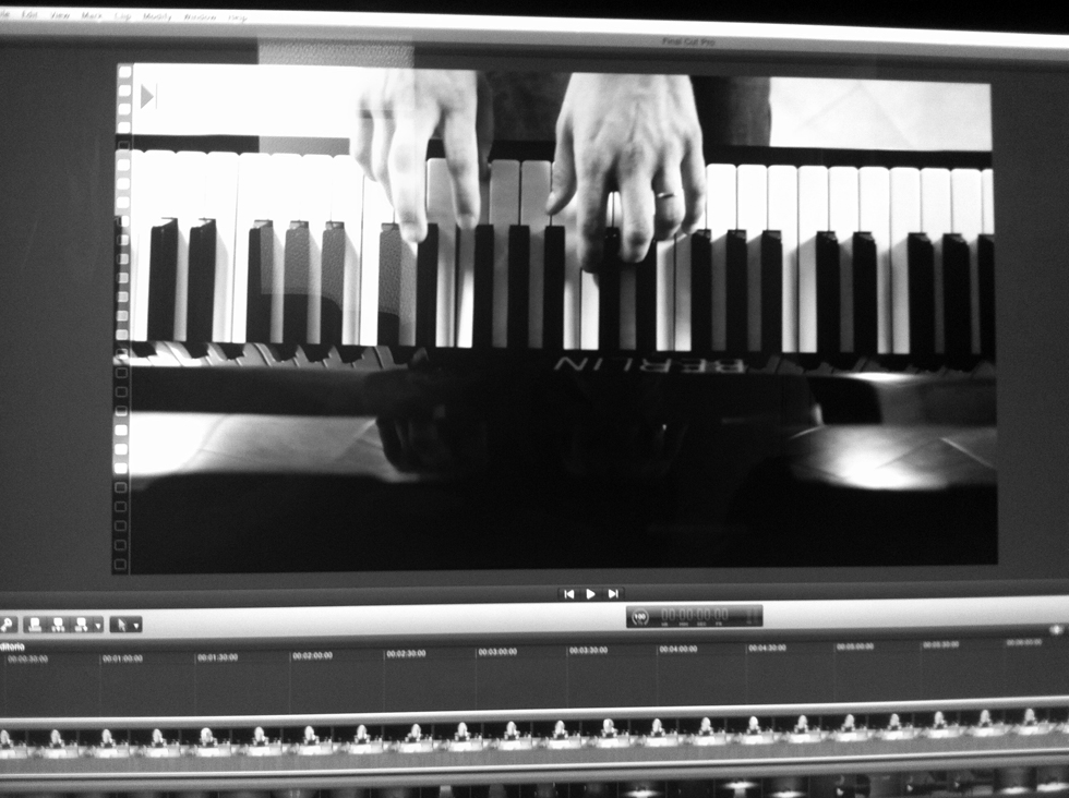 flowpiano, editando el video03