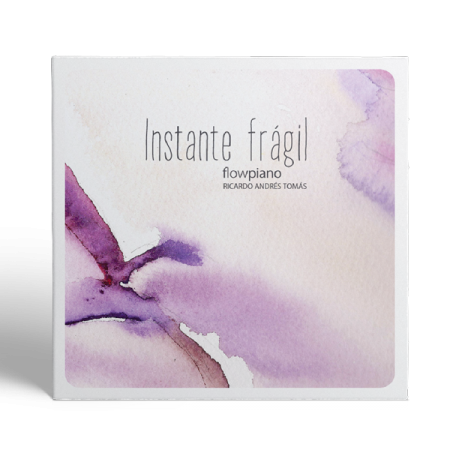 instante-fragil-18