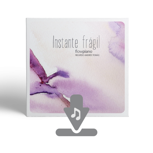 INSTANTE DESCARGA-16
