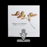 ELOGIO DESCARGA-15