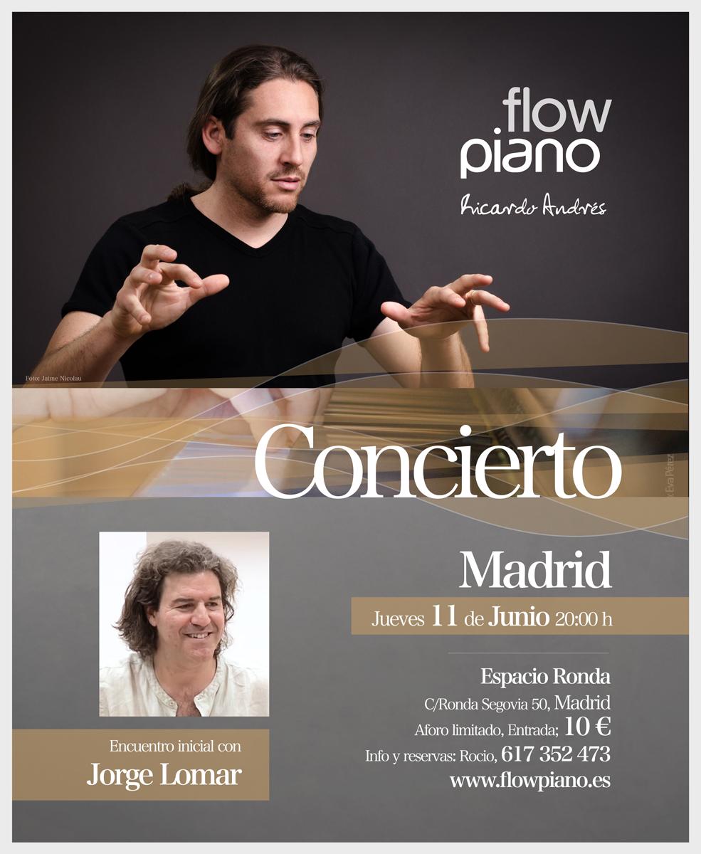 03 CARTEL FLOWPIANO MADRID copia copia