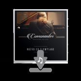 CONSONANTES DESCARGA-17