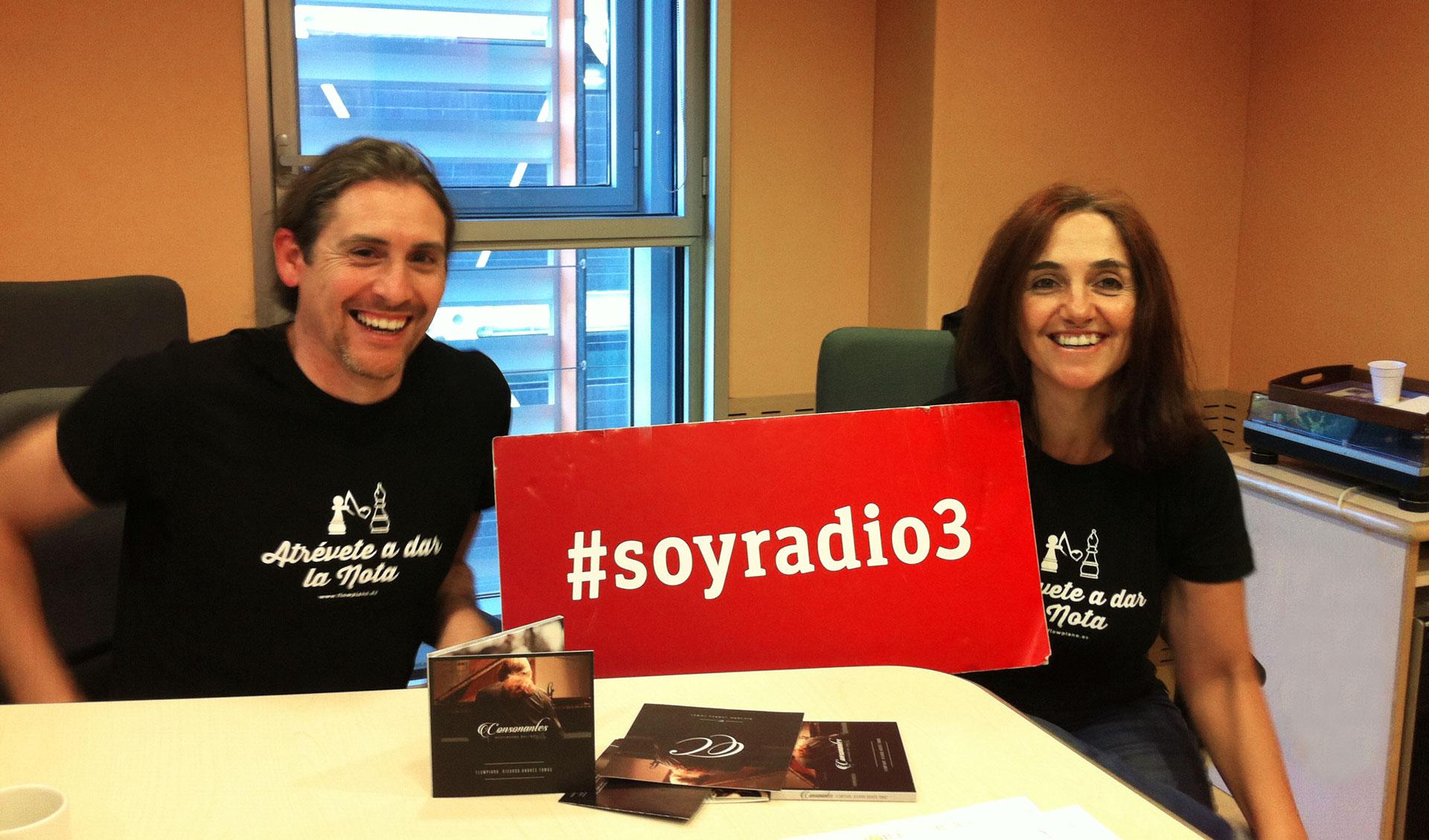 soyradio3-flowpiano