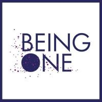 BEING ONE LOGO