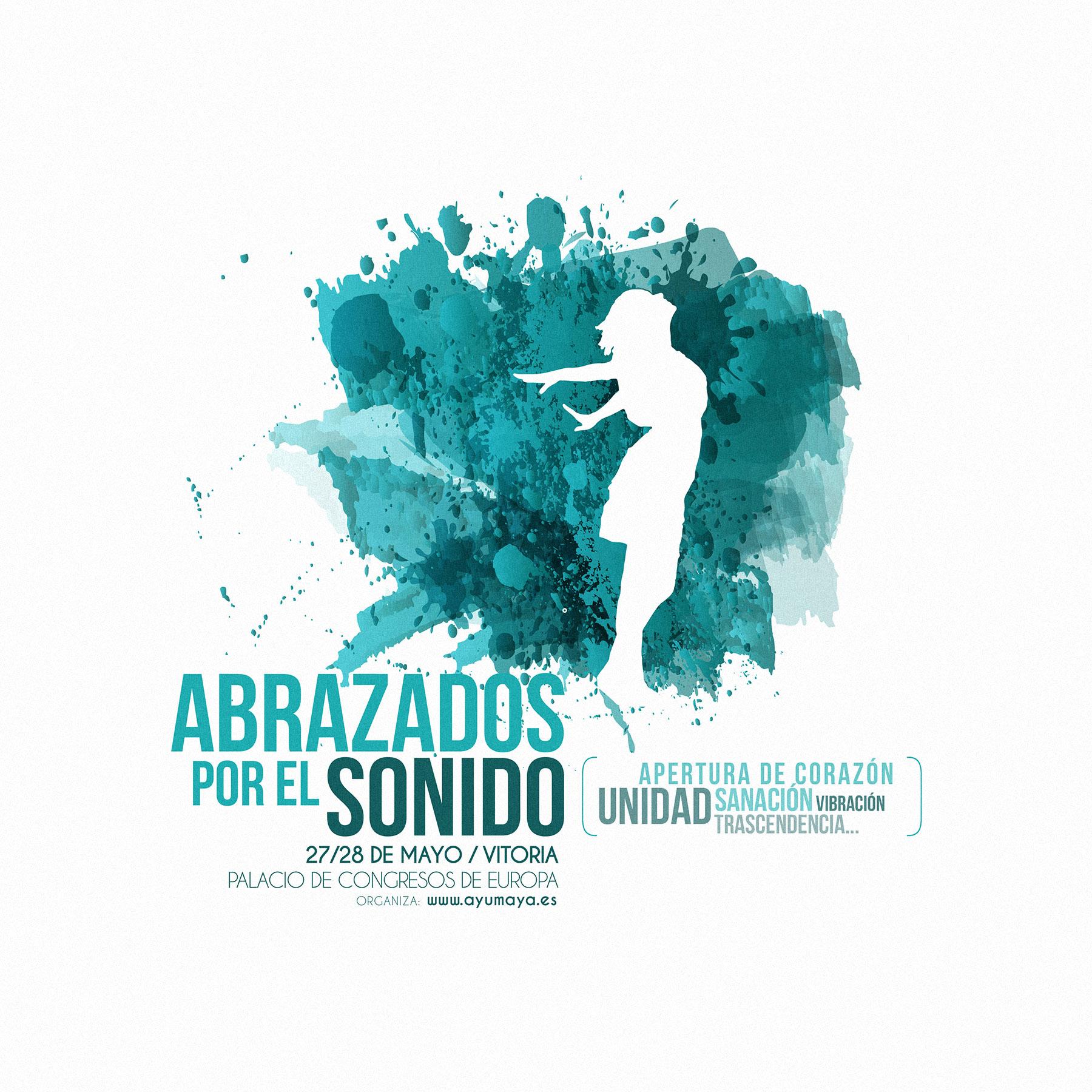 04 ABRAZADOS POR EL SONIDO