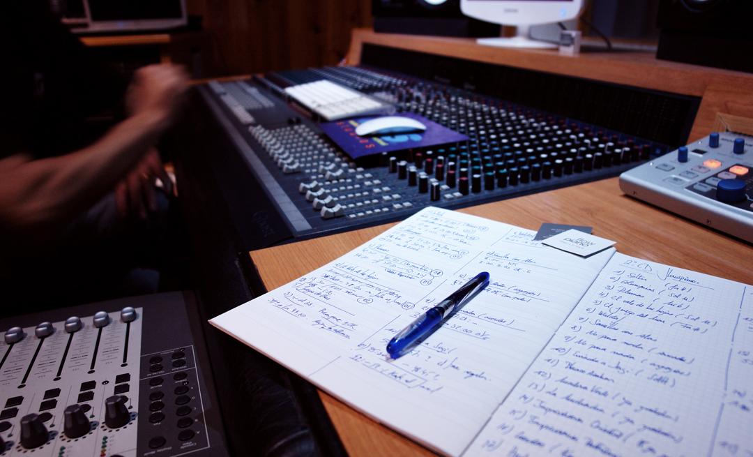 apuntes grabación web 02 copia