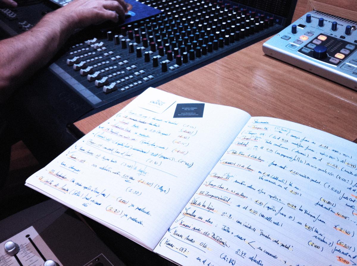 flowpiano Cd en producción 01