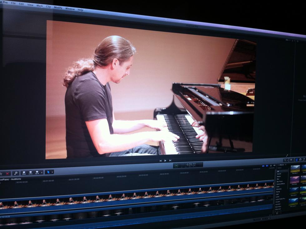 flowpiano, editando el video02