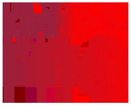 radio 3 logo a 600