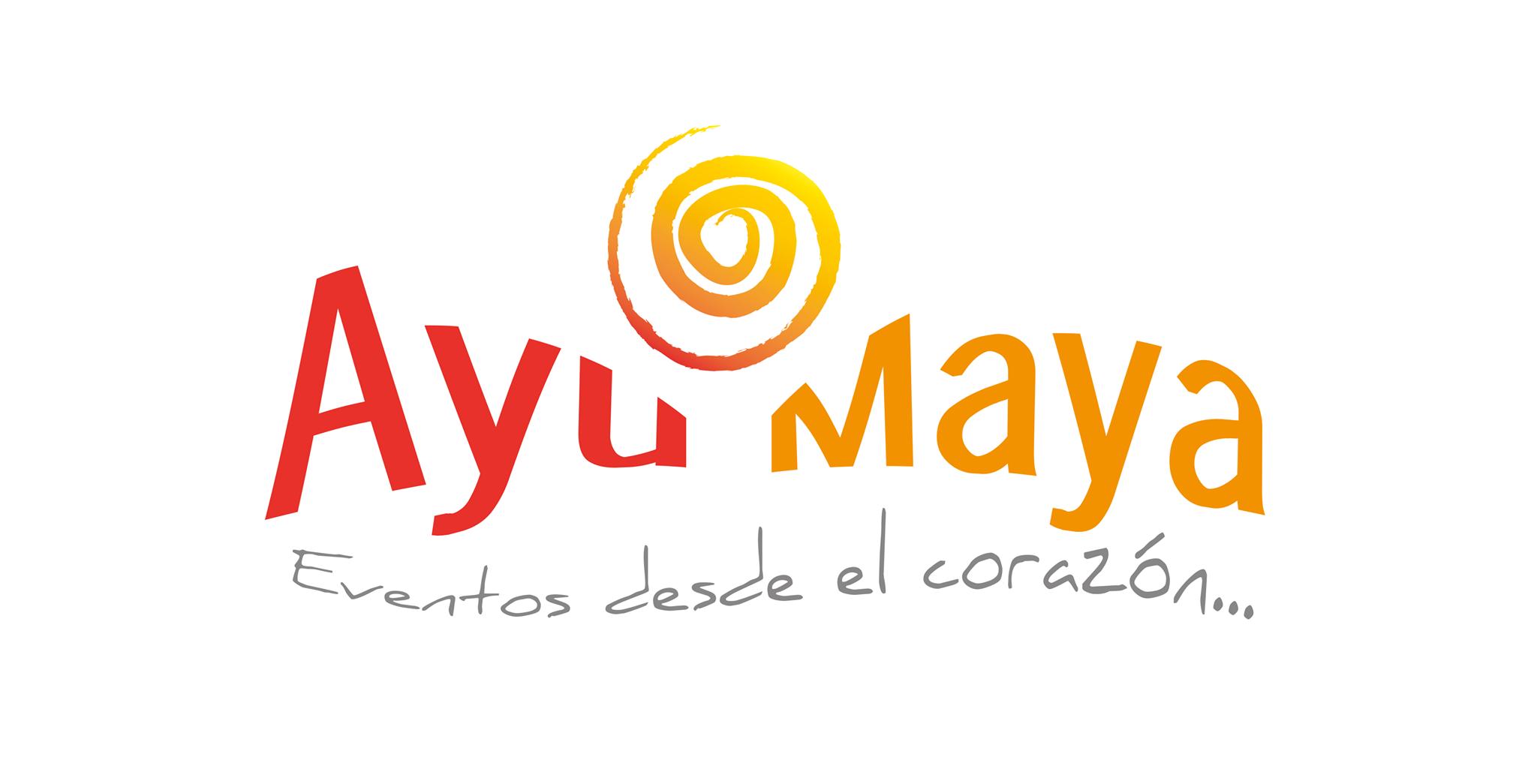 AYUMAYA